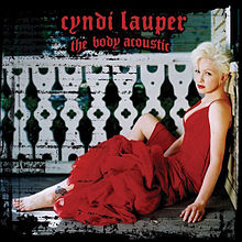 Cyndi Lauper-Body Acoustic.jpg