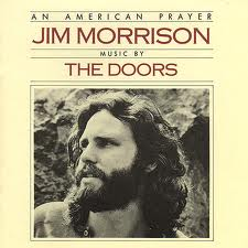 Jim Morrison-American prayer.jpg